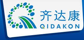 武汉齐达康环保科技股份有限公司