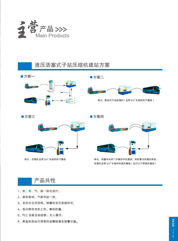 齐达康压缩机电控接线图