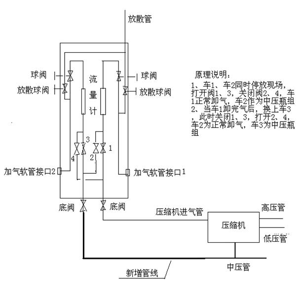 电路 电路图 电子 原理图 606_585