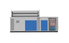 日售气量≤22000方模块化集成式加气站设备(顶置储气装置)
